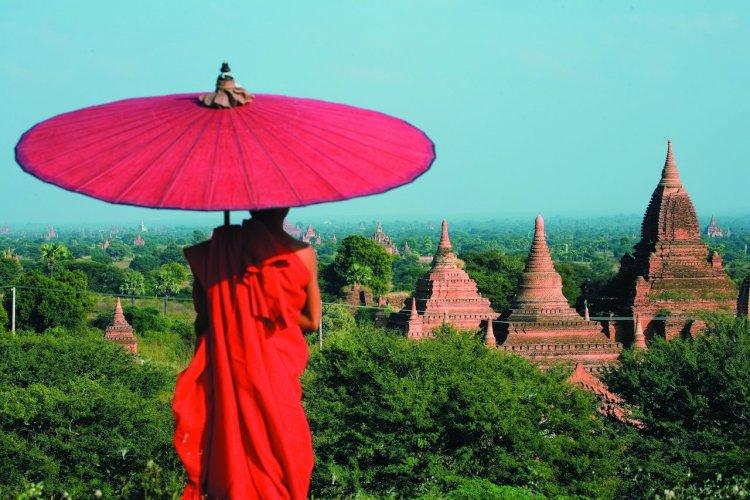 Sites de rencontres bouddhistes au Royaume-Uni