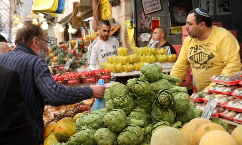 10 destinations pour manger végétarien