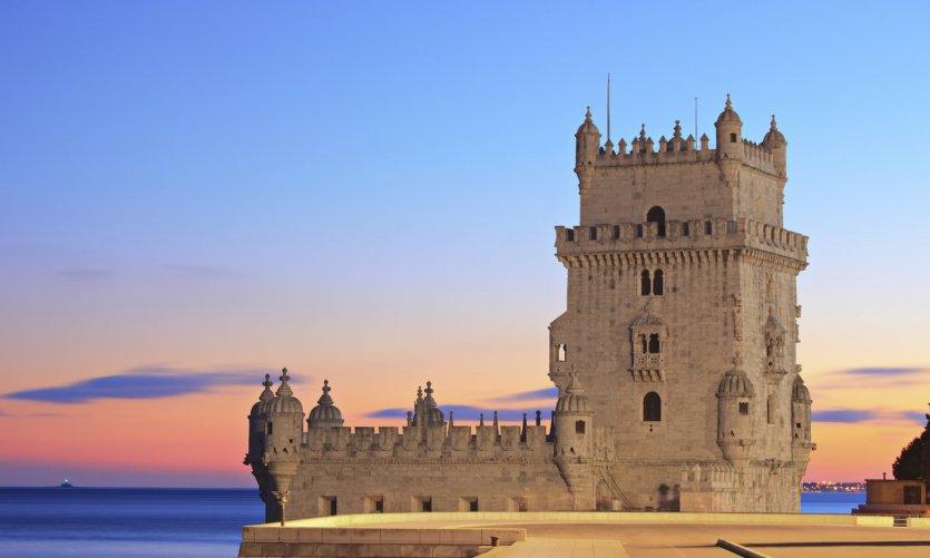 Les incontournables de Lisbonne