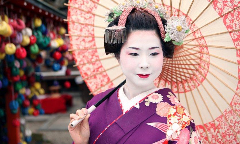 Tōkyō, entre tradition et modernité