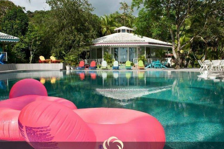 Panama hotel Collection - El Otro Lado - © Panama Hotel Collection
