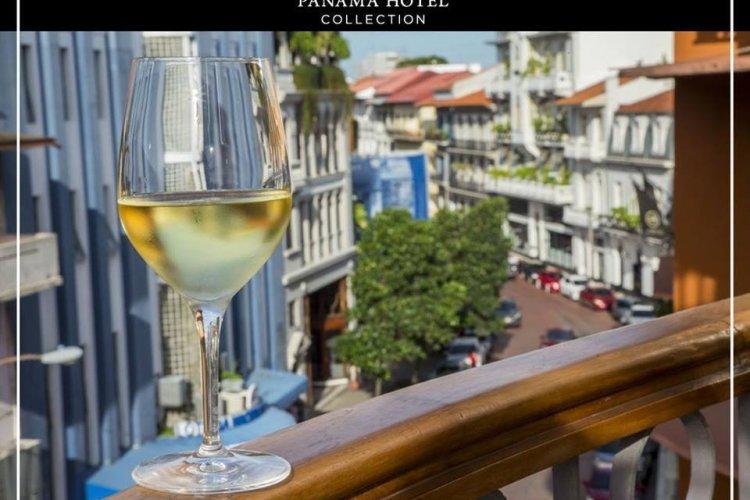 Panama Hotel Collection - La Concordia - © Panama Hotel Collection