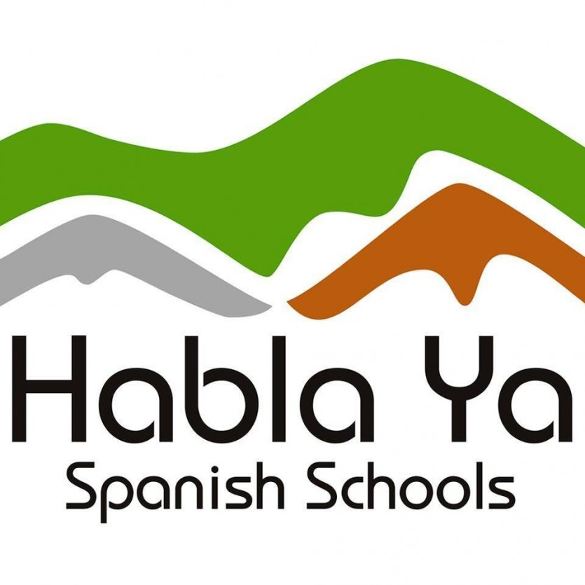Ecole d'espagnol Bocas - Habla Ya