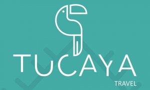Tucaya Travel
