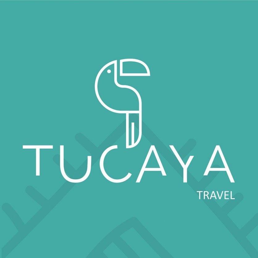 Tucaya Travel - © Tucaya Travel