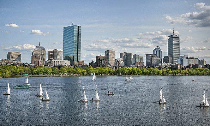 10 bonnes raisons de visiter le Massachusetts