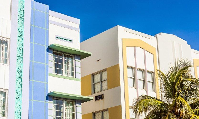 Les incontournables de Miami