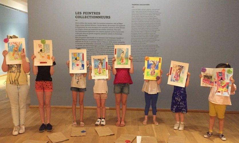 10 activités culturelles à faire pendant la Nuit des musées en France