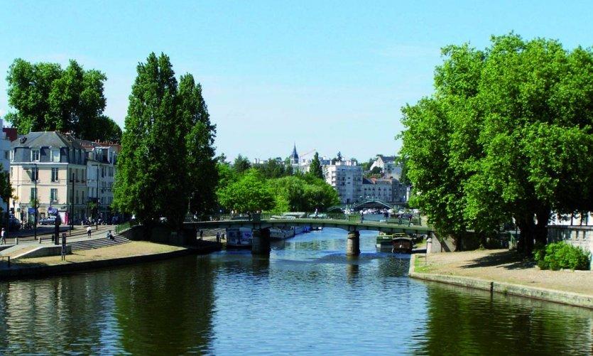 Les incontournables de Nantes et sa région