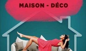 Salon Maison - Cholet