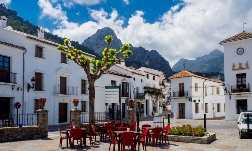 10 villages à découvrir en Espagne