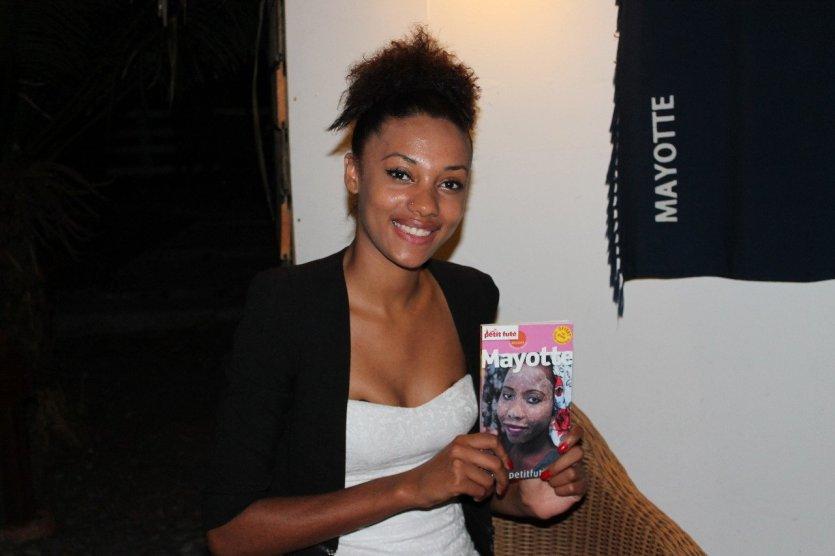 Rencontre Mayotte () : Annonces célibataires % gratuites