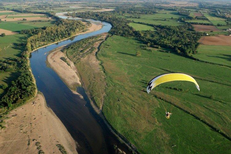 La Loire - © Philippe Devanne - stock.adobe.com