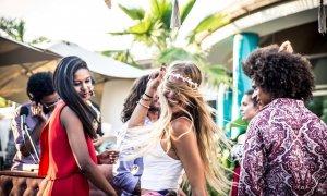 Ibiza- © oneinchpunch