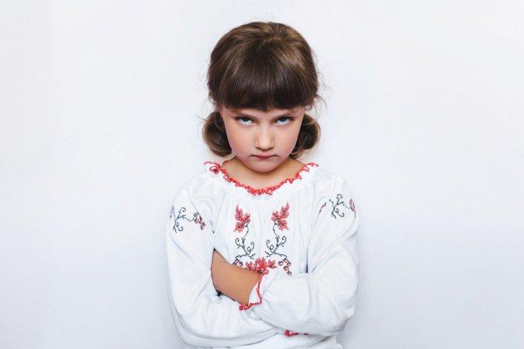 Chiquer la guenille - © Shchus - Shutterstock.com