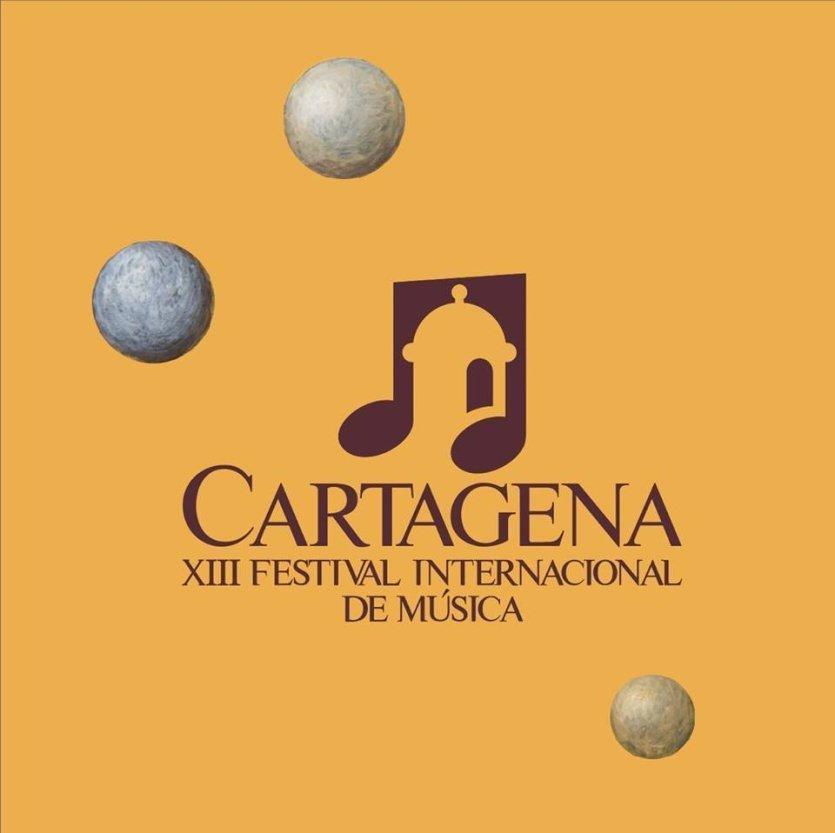 Festival international de musique classique de Carthagène des Indes