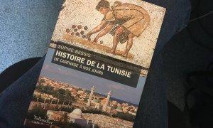 Conseil de lecture : découvrir la Tunisie et ses 3 000 ans d'histoire- © Laureen DUCHESNE