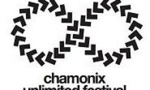the Unlimited Festival à Chamonix-Mont-Blanc- © DR