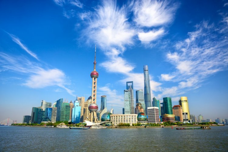 sites de rencontres à Shanghai en Chine rencontres gratuites à Denver