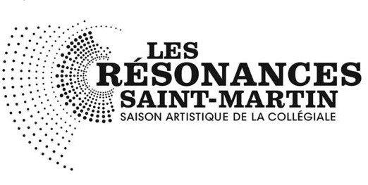 - © Les Résonances