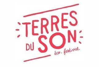 - © Terres du Son