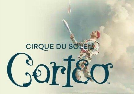 - © Corteo