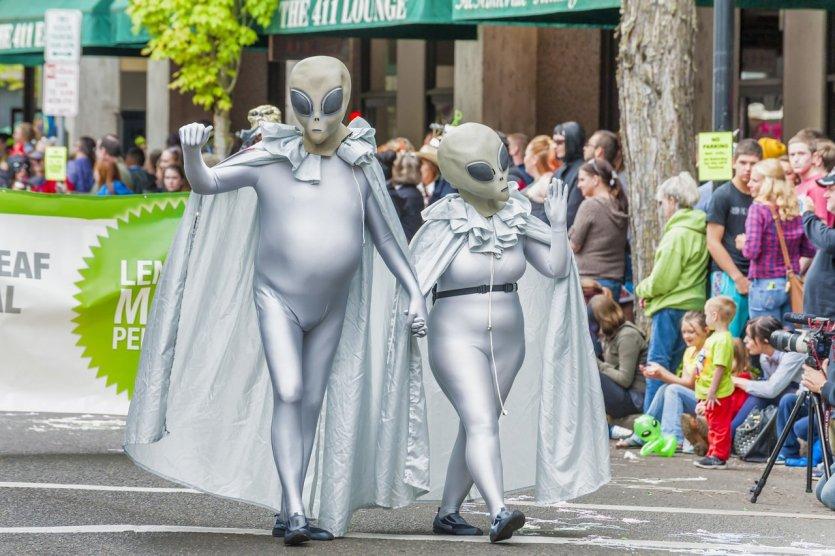 18719-ufo-festival-de-mcminnville.jpg