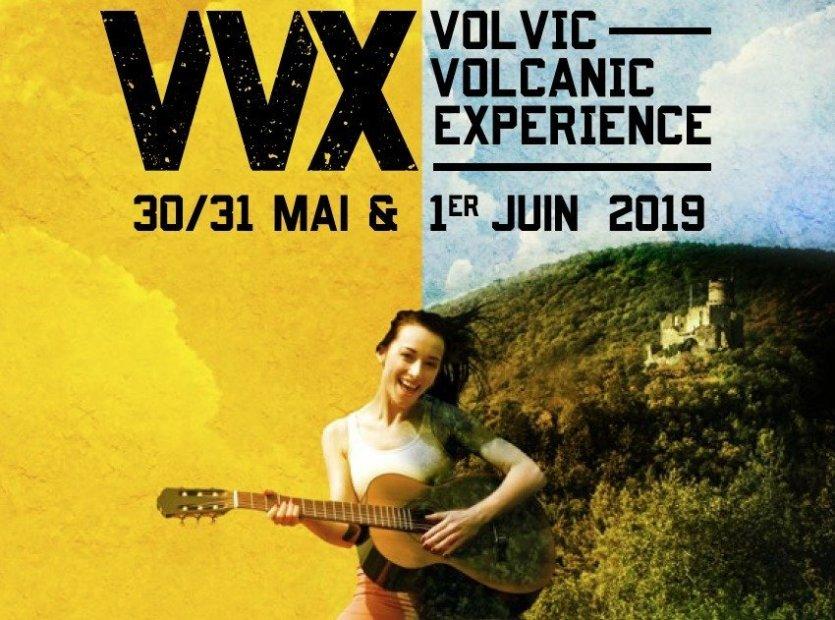 - © VVX 2019