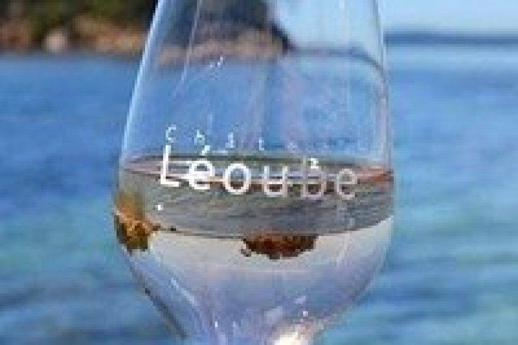 - © Café Léoube