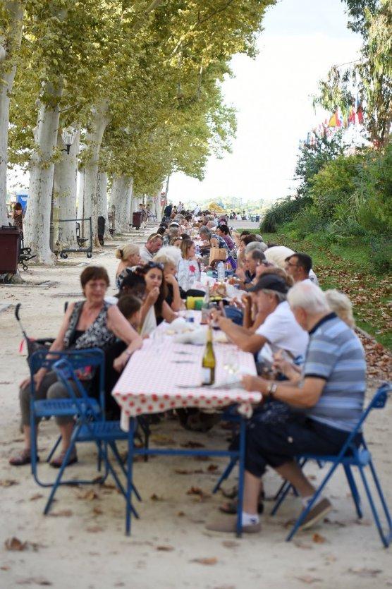 - © Montpellier Méditerranée Métropole
