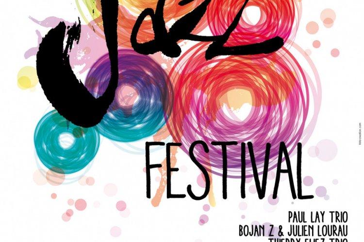 Anglet Jazz Festival du 19 au 22 septembre