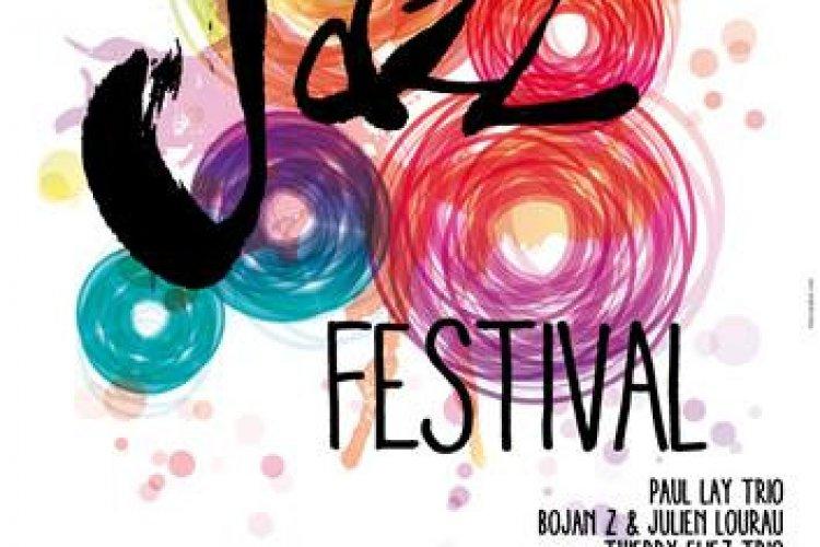 Anglet Jazz Festival 2019