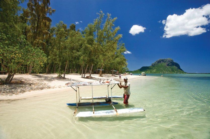 L 39 le maurice petit coin de paradis maurice - Ile maurice office du tourisme ...