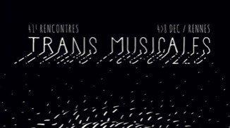 - © Trans Musicales de Rennes