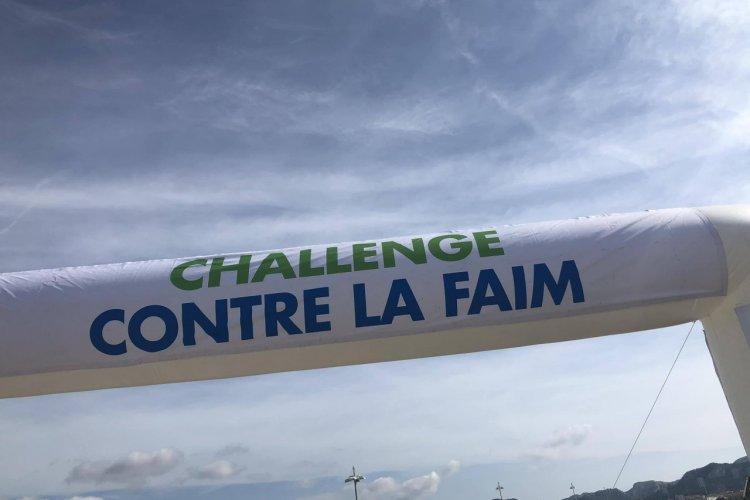 Challenge Sportif Contre la Faim Marseille 2018 (1)