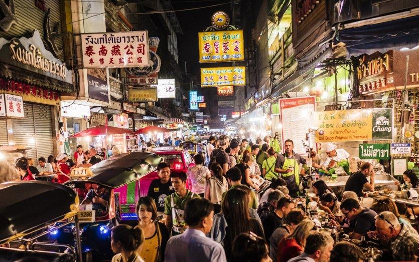 20518-quartier-chinatown-a-bangkok.jpg