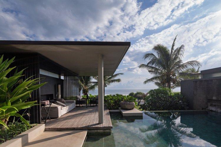 Soori Bali - © DR