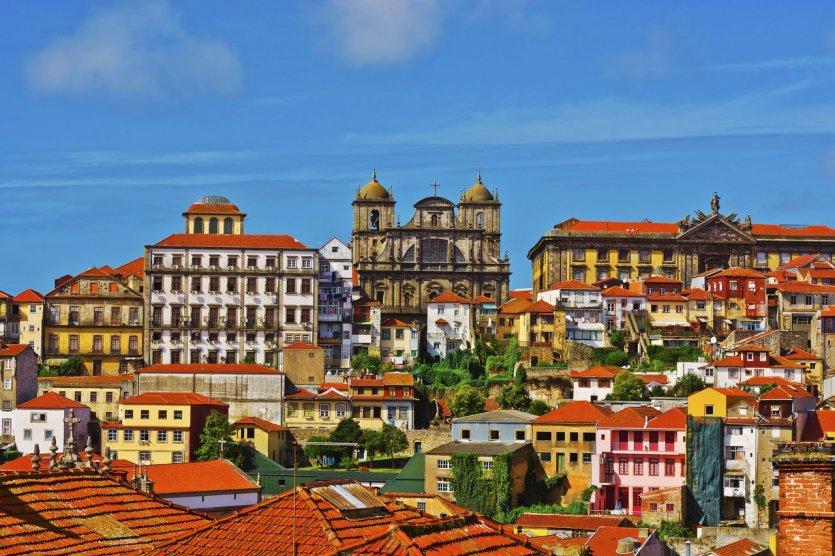 21502-porto-portugal.jpg