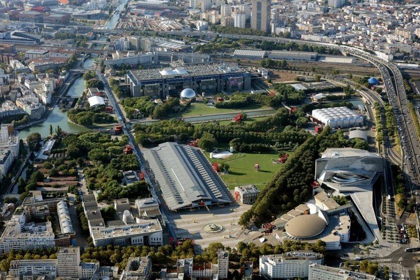 21530-vue-aerienne-du-parc-de.jpg