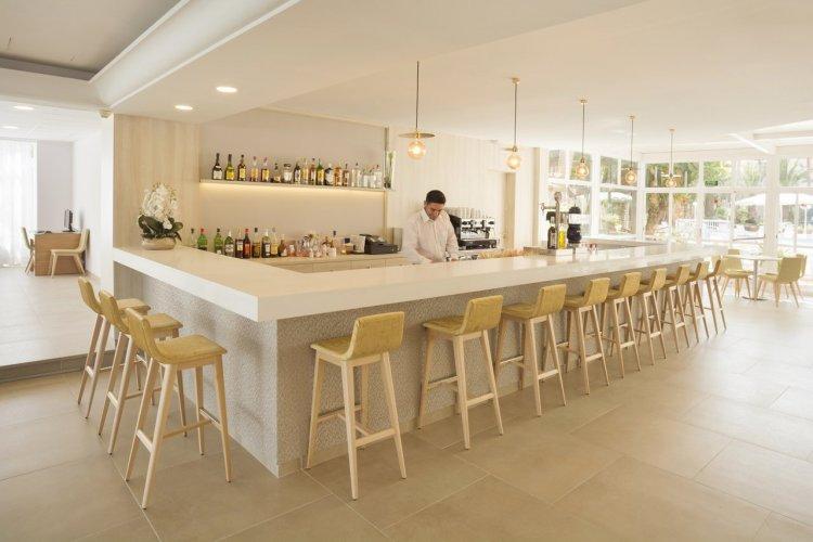 HSM Don Juan - © Hotels Saint Michel