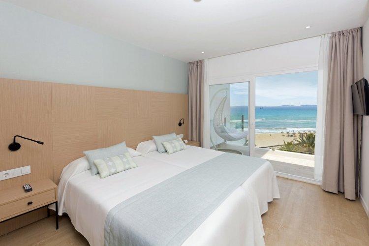 HSM Golden Playa - © Hotels Saint Michel