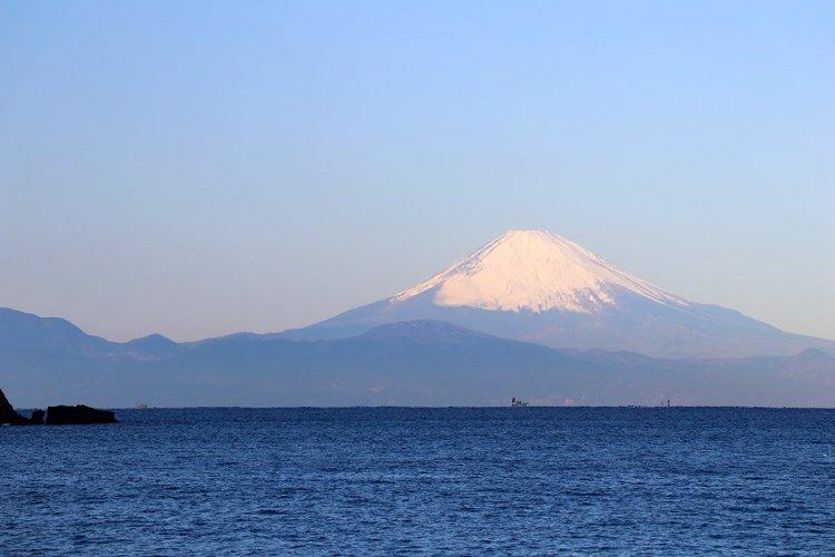 - © Kanagawa Prefecture