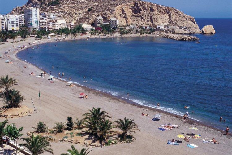 - © Tourisme Espagnol