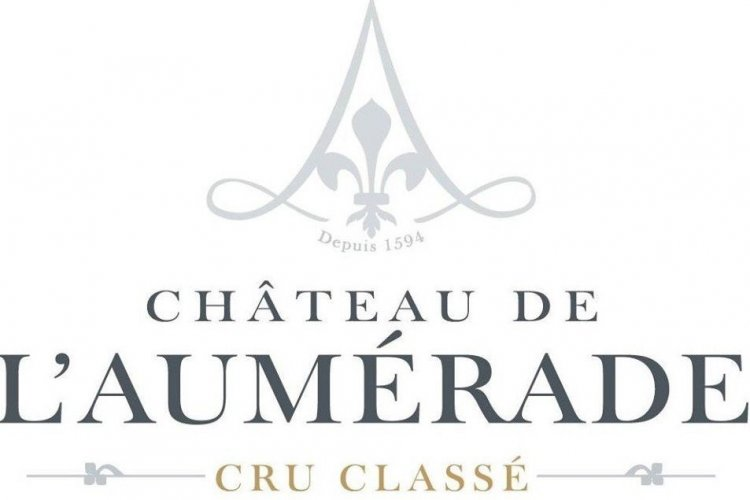 Château de l'Aumérade - Cru Classé - © aumerade.com