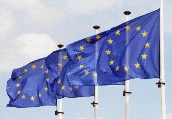 - © Commission Européenne