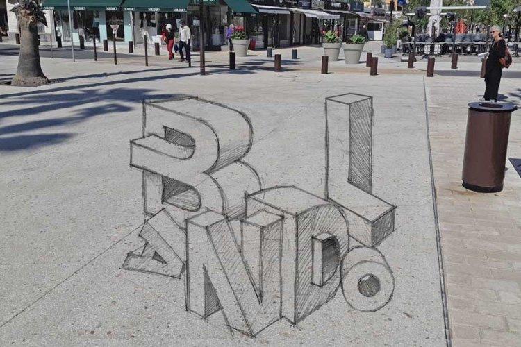 Des mots - © Bandol Tourisme