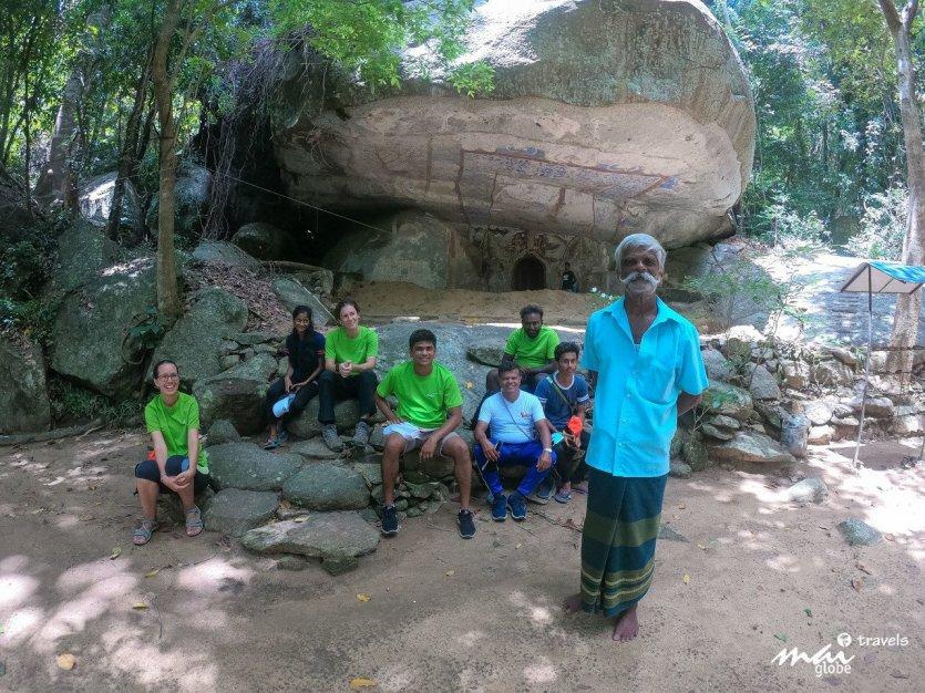 Green Tour 2020 - © Mai Globe Travels