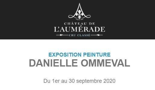- © Château de l'Aumérade