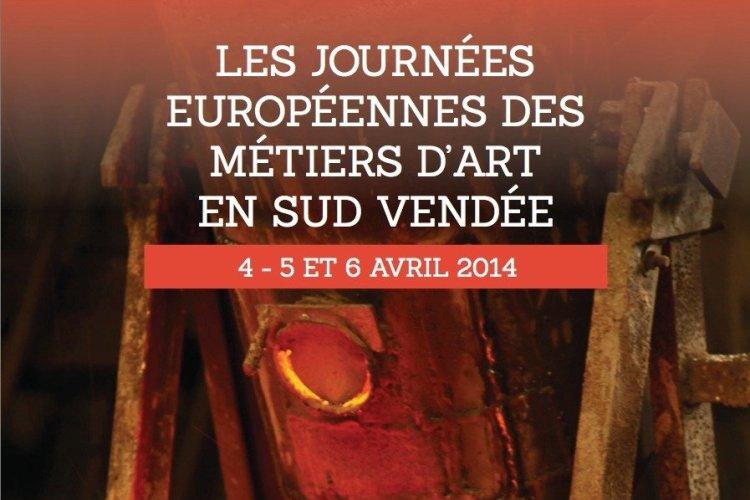 - © Sud Vendée Tourisme