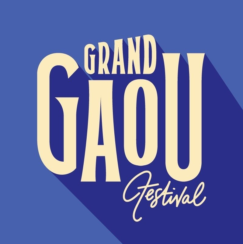- © Festival Grand Gaou